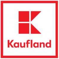 csm_Kaufland_logo_a7a73e4454