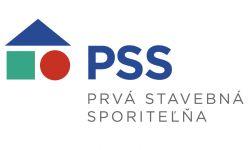 PSS_Logo_Colour_2