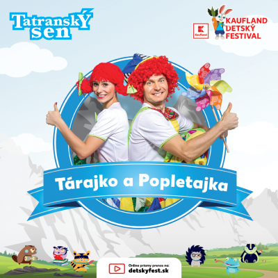 Tatransky_sen_FB_1080x10809