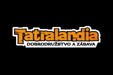 tmr-ttl-tatralandia-logo-PNG
