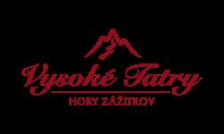 tmr-vt-vysoke-tatry-hory-zazitkov-logo-PNG24