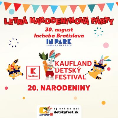 KDF_Party_20_1080x108021