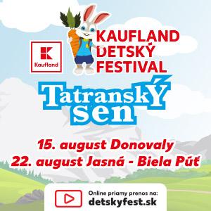 Tatransky_sen_300x300_Donovaly_Jasna