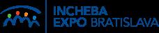 logo_incheba_expo_Bratislava
