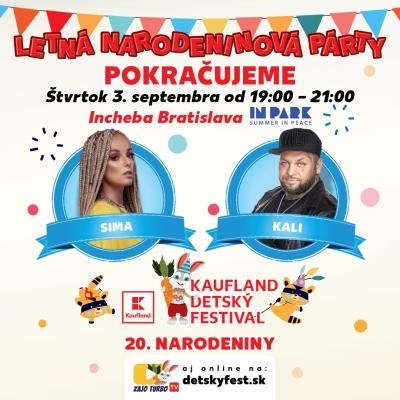KDF_Party_20_1080x1080