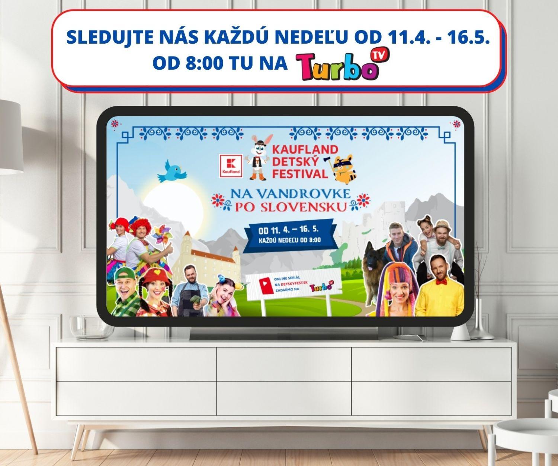 NA TURBO TV