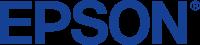 epson-logo-9