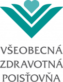 logo_VSZP_3riadky_farbaRGB