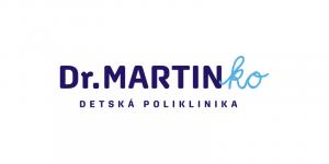 DrMARTINko_logo_azuro